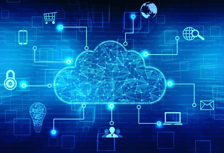 What makes Cloud Computing Impactful for Insurance Providers?