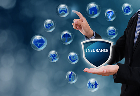Three Significant Trends in the Insurance Industry