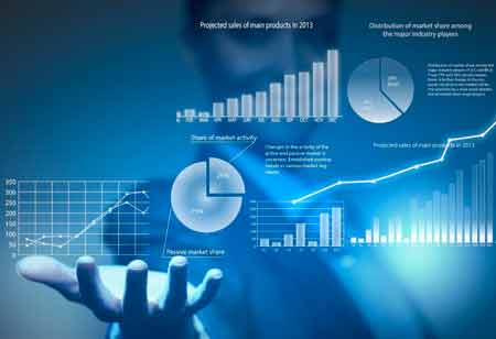 The Transformational Power of Insurance Analytics