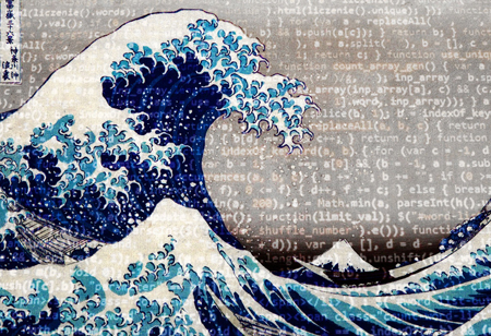 Surfing the DevOps demand wave!