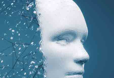 Four Challenges in the Adoption of AI in Claims Processing