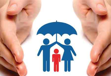 How Technology Pushes Life Insurers towards Customer-Centricity