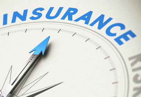 3 Things Insurance Brokers Gain from Technology