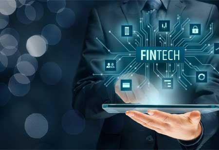 How Fintech Impacts European Insurance