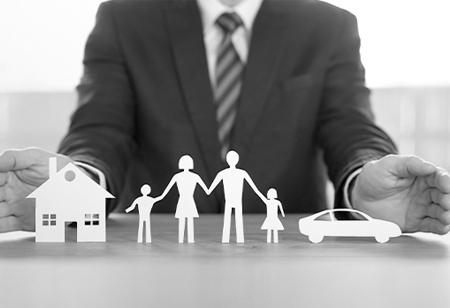 Key Advantages of Consulting an Insurance Broker
