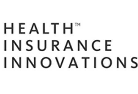 Health Insurance Innovations, Inc. Adds Spanish Language Option