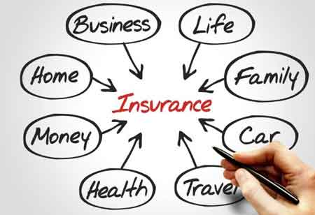 3 Smart Data-Driven Approaches Upgrading Insurance Business Model