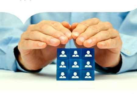 Five Benefits of Data Analytics for Insurers