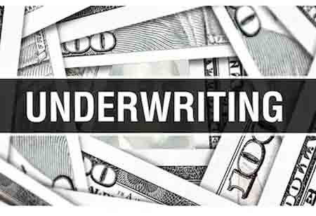 3 Must-Adopt Initiatives for Improving Underwriting Processes