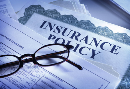What is the Significance of Insurance Policy Administration Systems