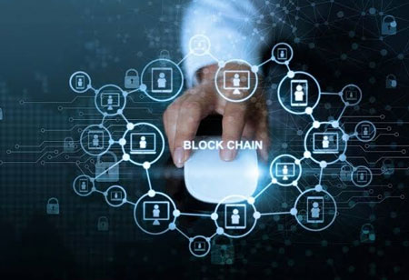 3 Blockchain's Limitations That Every Insurer Must Overcome