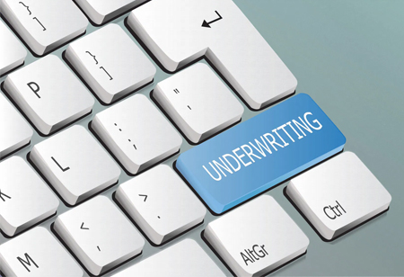 All You Need to Know About Insurance Underwriting