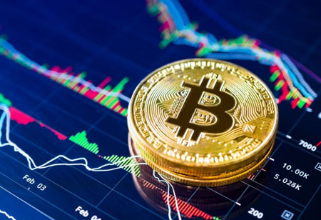 Why Insurers should Consider Cryptocurrency Insurance?