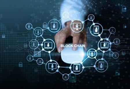 3 Ways Blockchain Helps Insurers