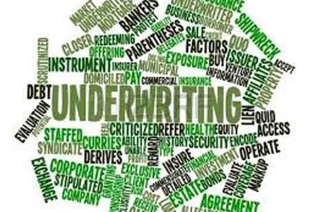 The Benefits of Automated Underwriting