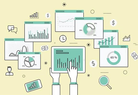 3 Insurance Aspects Benefitting from Predictive Analytics?