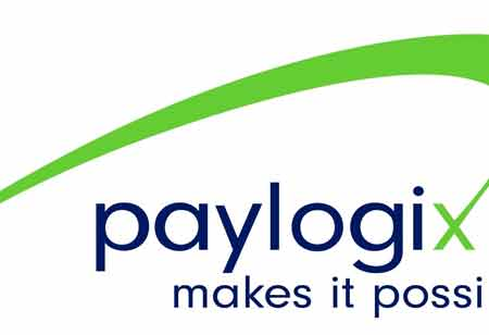 Paylogix Upgrades Paylogix Lite Saas System