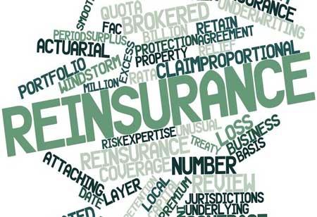How data analytics Influences the Reinsurance Sector?