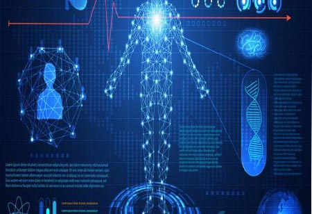 The Role of AI in Simplifying Healthcare Claims Processing