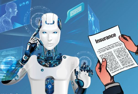 The Unprecedented Impact of AI in the Insurance Industry