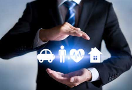 Why Insurers Need Omnichannel Approach?