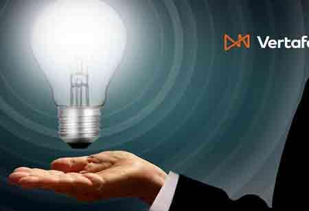 Vertafore Announces New Additions to Its Orange Partner Program