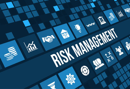 How Cybersecurity Measures can Mitigate Risks in Insurance