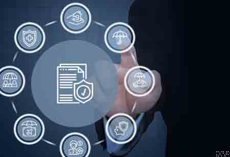 How Digital Transformation Turns a Boon for the Insurance Industry
