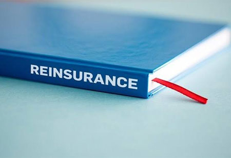 3 Primary Advantages of a Modernized Reinsurance Sector