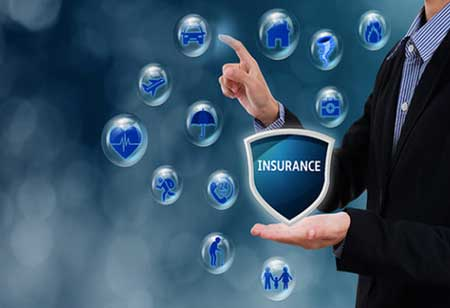 How Marketing Analytics Complements the Insurance Industry