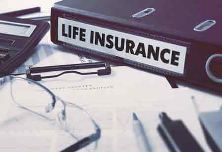 How Technology Influences Life Insurance