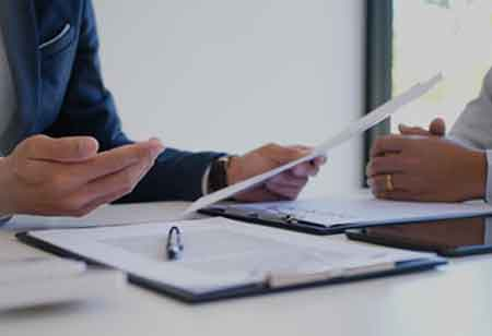 How to Excel in Insurance Agency Management?