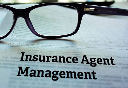 3 Criteria For Insurance Management Solution Deployment
