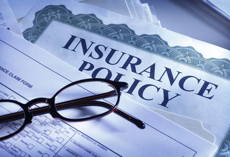 Key Challenges to Growth in the Insurance Sector