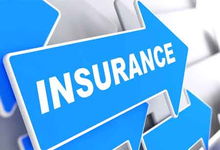 Briza Secures $3M to Connect Insurance Agencies with Underwriters
