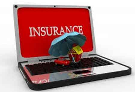 3 Trends Emerging in Insurance Underwriting