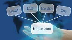 Insurance Industrys