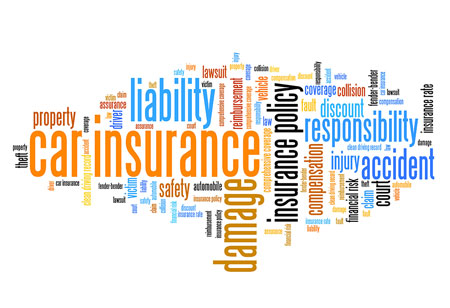 6 Insurance Coverage Plans Startups Offer Businesses