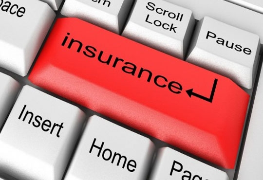 Adapting to Technology Changes will Hold the Key for Life Insurers