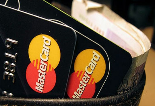 Madison Insurance Group Announces the Availability of Pay with Q MasterCard
