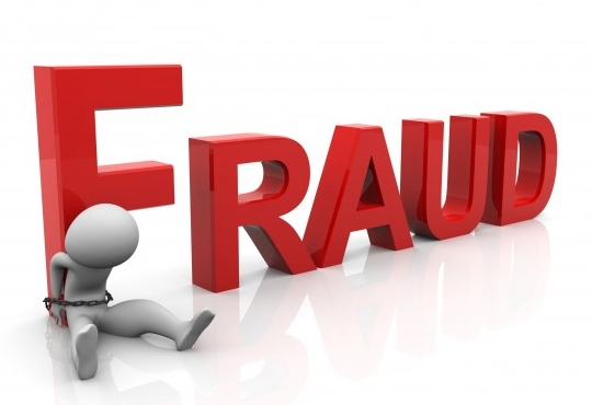 Hexaware Launches iFraudEngine for Insurance Fraud Detection