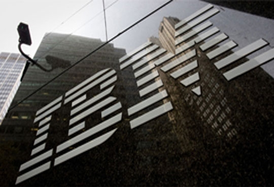 Westfield Insurance Selects IBM to Transform Claim Operations