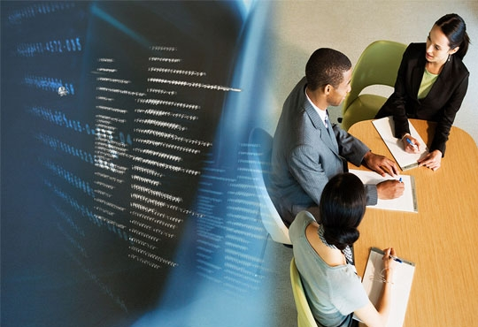 FireEye helps Insurance Industry with Advanced Risk Assessment Services