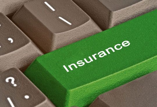 VUE Software Tailored for Insurers