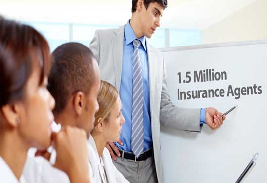 Merchants Insurance Group Launches Account Quote Platform for Insurance Agents