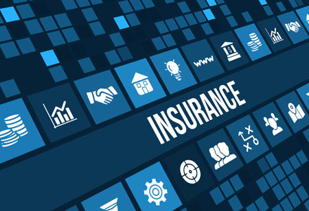 Digital Transformation Picking Up the Pace in Insurance Industry