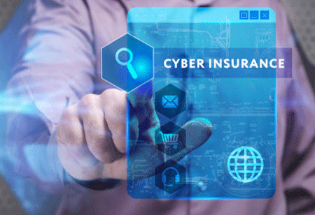 Toward Augmenting Insurers' Cyber Risk Aggregation Management