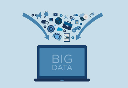 Big data: Responsibilities and Challenges in Decision-Making