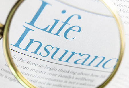 Life Insurance is a Smart Investment for Businesses, Here's Why!
