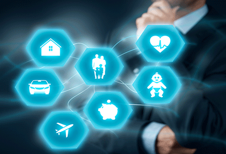 Solutions Supporting Smart Architecture for Swift Deployment of IoT Devices